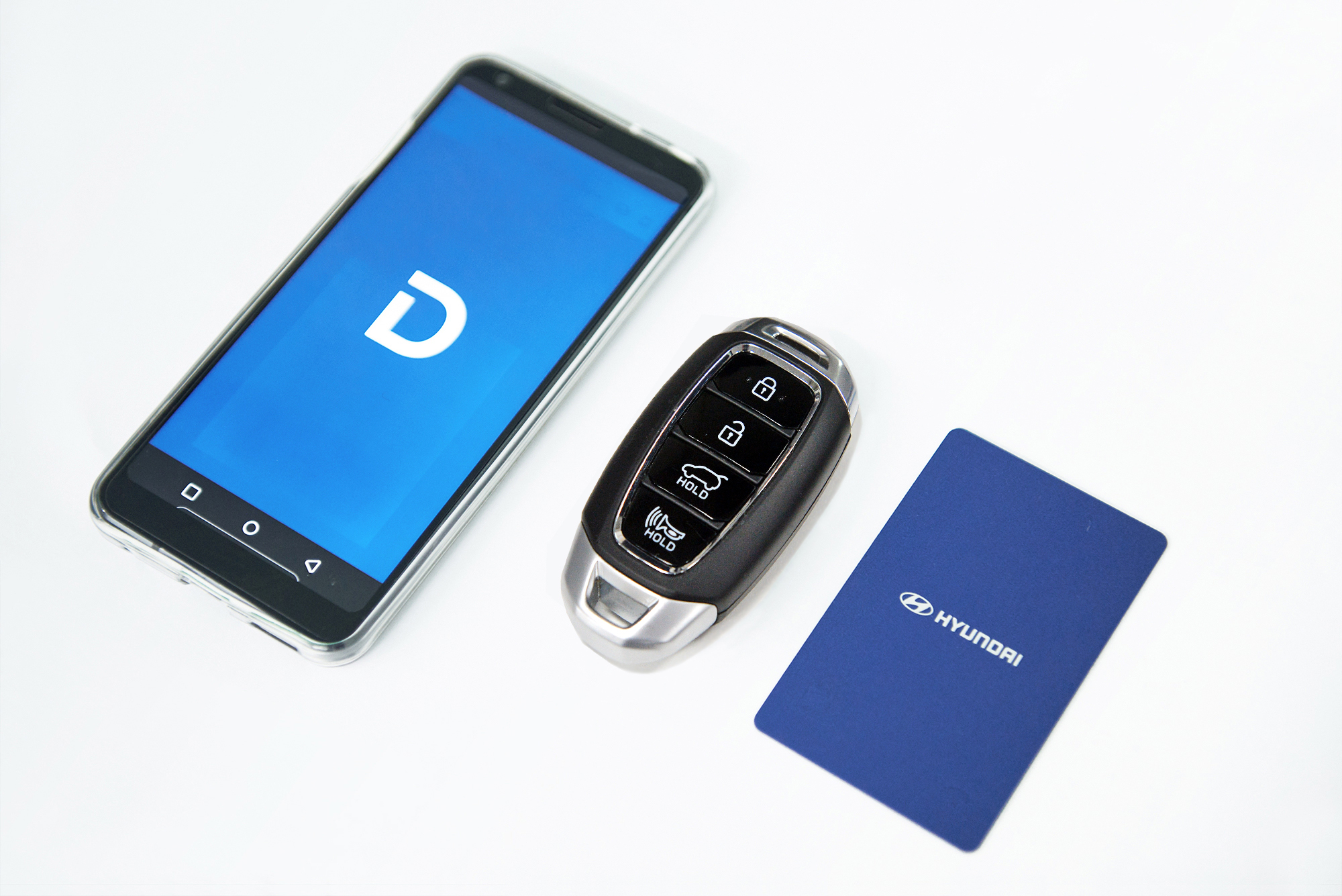 190304_Hyundai Motor group Develops Smartphone-based Digital Key_Press Photo2.jpg
