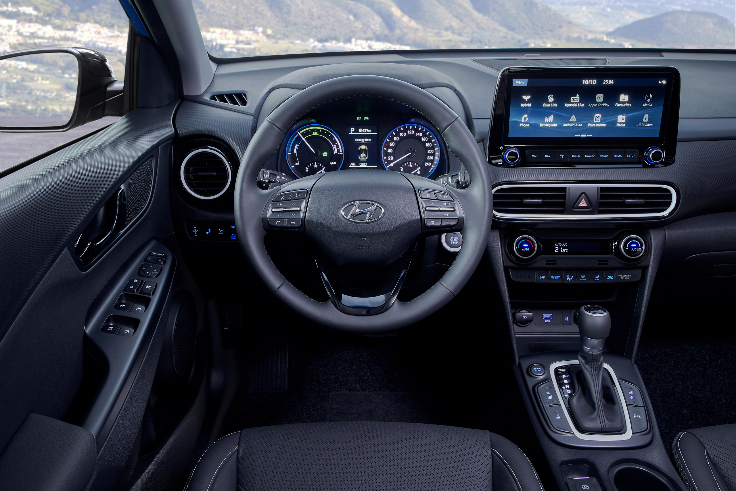 All-New Kona Hybrid interior (2).jpg