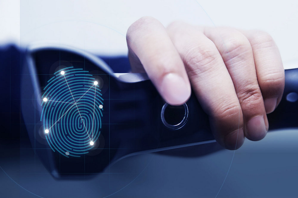 Hyundai fingerprint technology_press photo2.jpg