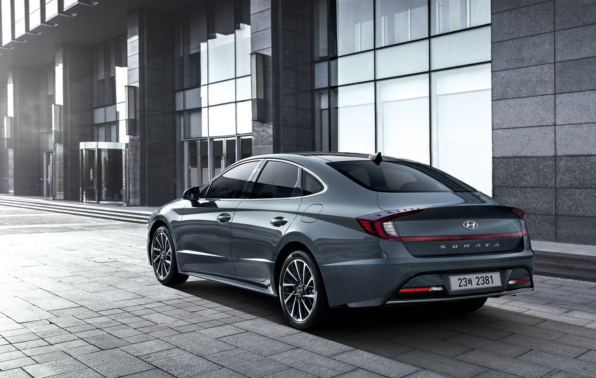 Hyundai Motor Shares First Glimpse of All-New Sonata_Additional Press Photo2.jpg